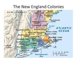 「the roanoke island colony disappearance in 1597」の画像検索結果