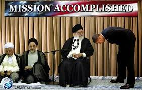Image result for Obama sends billions to Iran