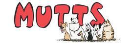 Image result for the oklahoman comics