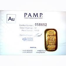 PAMP Suisse <b>50 Gram</b> Gold Bar - Poured Design | Golden Eagle ...
