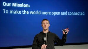 Mark Zuckerberg Quotes: 8 Remarkable Sayings of Facebook CEO - FBlog