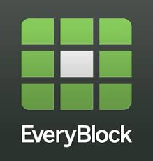 The EveryBlock FAQ