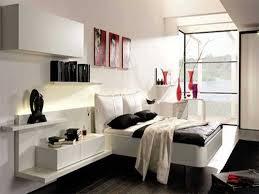 bedroom designs bedrooms design ideas