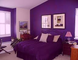 green kitchen colors table linens ice makers kitchen monochromatic purple room architects tree services green kitch