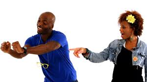 How to Do the Cabbage <b>Patch</b> | Hip-Hop Dancing - YouTube