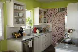 Small Picture Emejing Small Kitchen Design Ideas Budget Ideas Interior Design