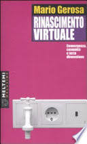 The Warhol Economy: How <b>Fashion</b>, <b>Art</b>, and Music Drive New York ...
