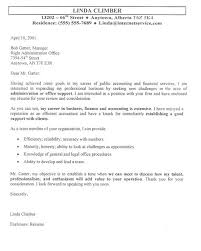 cover letters cover letter sample and letter sample  office assistant cover letter example