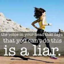 Image result for marathon running quotes