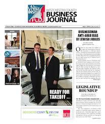 westchester county business journal hv biz 05 28 12 issue by wag westchester county business journal