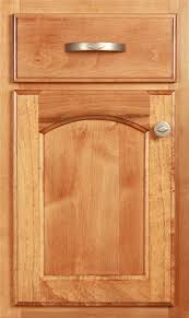 Kitchen Cupboard Door Styles Kitchen Cabinets By Thiels Cleveland Akron Canton Mansfield