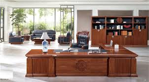 view images office tables desks archives page of foh antique office table