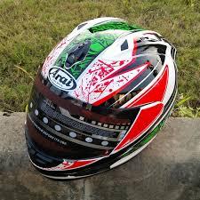 <b>New Arrival Brand Motorcycle</b> Helmet MOTO Kart Racing Full Face ...