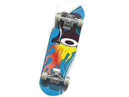 <b>MaxCity Скейтборд MC Hot</b> Wheels - Акушерство.Ru