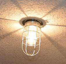 surprising cheap lighting fixtures design that will make you bewitched for home decoration for interior design cheap home lighting