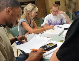 academic writing progress 50 basic essay topics essay help 50 basic essay topics