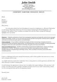 social media manager cover letter social media manager cover letter 5640