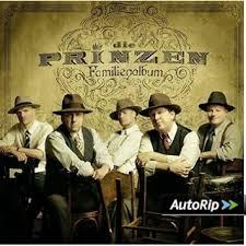 <b>Familienalbum</b>: Amazon.co.uk: Music