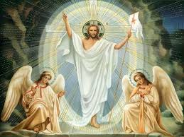 Resultado de imagen para angeles