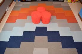 <b>Carpet</b> tile installation is very <b>easy modern carpet</b> tile patterns. white ...