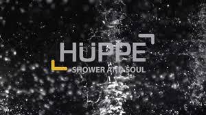 Душевые уголки <b>Huppe</b> (Хуппе) - купить по низкой цене в ...