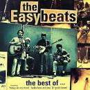 The Best of the Easybeats [Repertoire]