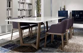 marble dining room table darling daisy: marble dining table for right occasion e   ideas inspirations image of room dining
