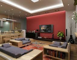 1000 images about modern living room design on pinterest top interior designers home painting and center table amazing modern living room