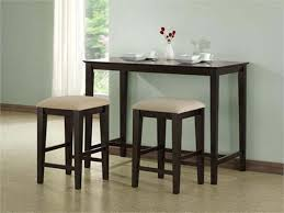 small dining tables sets: outstanding small dining room table sets design bug graphics intended for small dining room table set attractive