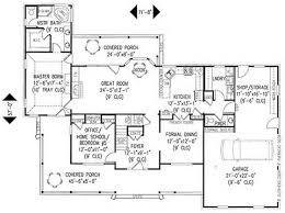 Bedroom House Plans Single Story  Home Decor Bedroom House Plans Single Story  Bedroom House Plans