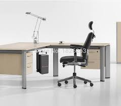 360 degree <b>Universal PC</b> Case Holder Under Desk <b>CPU Stand</b> ...