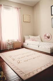 ideas basic toddler girl room