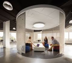 gw laboratories offices piscataway new jersey by the eagle group base group creative office