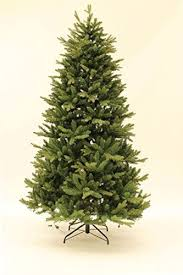 <b>Royal Christmas Arkansas Premium</b> PE+PVC 210cm (7ft) Artificial ...