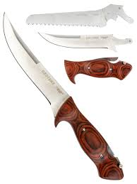 <b>Ножи</b> и мультитулы купить в интернет-магазине OZON.ru