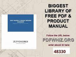 yamaha v star wiring diagram pdf yamaha image 2006 yamaha v star 650 classic manual video dailymotion on yamaha v star wiring diagram