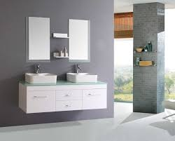 bathroom fascinating modern ikea furniture set with latest models stylish white cabinet wall affordable furniture affordable lighting set