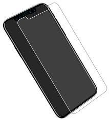 <b>Защитное стекло для HTC</b> Desire 326G (526G/526 Plus)