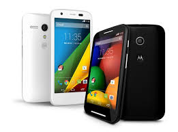 Best budget smartphone | Moto G vs Moto E - Review - PC Advisor