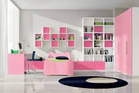 youth bedroom set white