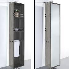 Bathroom Tower Storage Bathroom Vanity Tower Cabinets Bathroom Cabinets Master Bathroom