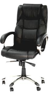 where to buy an ergonomic office chair best computer chairs for online buy office computer