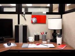 decorated office cubicles office cubicle decorating ideas awesome decorated office cubicles qj21