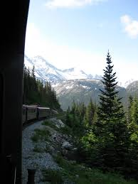 mountains beyond mountains essay essay about nature about 20 miles but takes you nearly 3000 feet up into the mountains