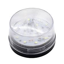 Best Offers small <b>24v</b> led light brands and get free shipping - a214