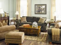 Living Room Country Decor Chic Inspiration Rustic Country Living Room Decorating Ideas 1