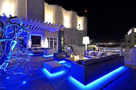startling superbright leds decorating ideas for deck contemporary design ideas with startling ambient lighting area ambient lighting ideas