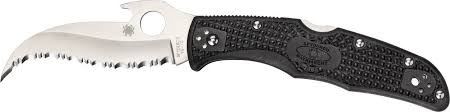 <b>Нож складной Matriarch 2</b> Emerson Open - купить в интернет ...