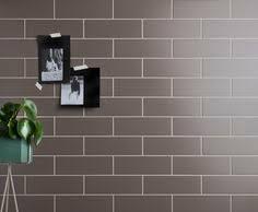 Mosa Tiles <b>Global Collection</b> 10x30cm walltiles #mosa #mosatiles ...