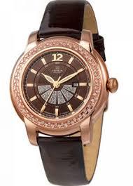 Купить механические <b>часы</b> Nika (<b>Ника</b>) в интернет-магазине ...